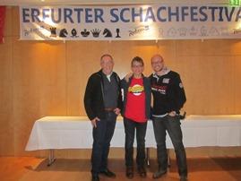 3 Weitenunger  in Erfurt